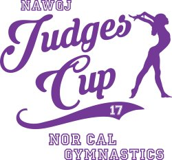 judges cup meet results